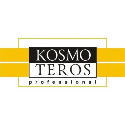 Саратов купить косметику космотерос каталог эйвон листать онлайн бесплатно